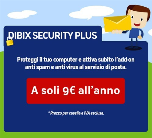 DIBIXSECURITY